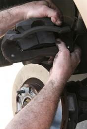 brake-repair-and-servicing